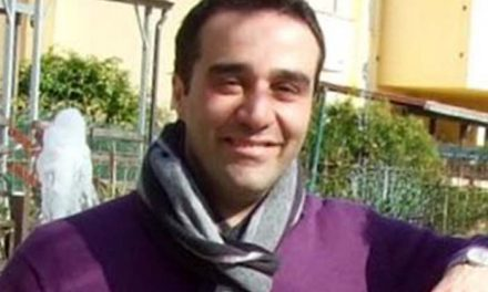 Don Musso amministratore ad Agazzino