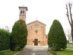 Valconasso:parrocchia in  festa