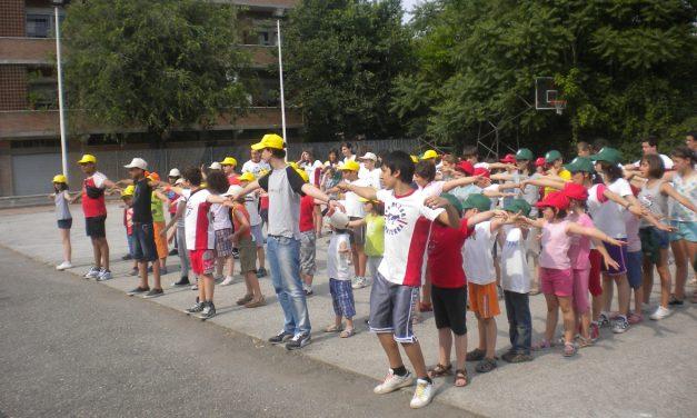Grestinsieme 2019: il 20 giugno nel parco del Collegio Alberoni
