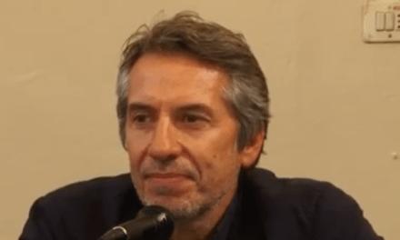 """""""Tessere relazioni generative"""" – Mauro Magatti"""