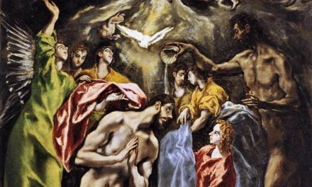 Anno pastorale: materiale prima tappa