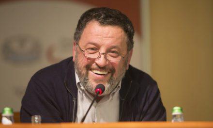 Forum delle famiglie: incontro con Franco Nembrini