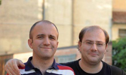 Ordinazioni presbiterali: due nuovi sacerdoti in Diocesi