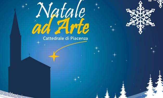 """""""Natale ad arte"""": eventi in Cattedrale"""