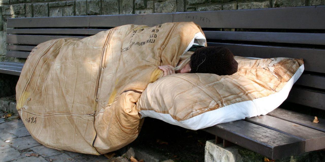 Caritas Diocesana: richieste per emergenza freddo in arrivo