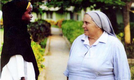 Suor Leonella Sgorbati: firmato il decreto di beatificazione