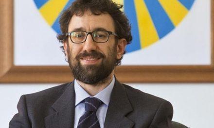 AC: incontro con il presidente nazionale Matteo Truffelli