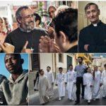 8XMILLE: la tua firma per la chiesa cattolica