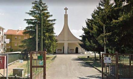 San Corrado: festa patronale