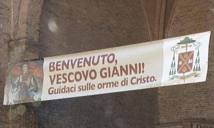 a tu per tu con Mons. Gianni Ambrosio – 10 anni di Episcopato nella Diocesi di Piacenza-Bobbio