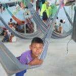 Centro missionario: i progetti diocesani