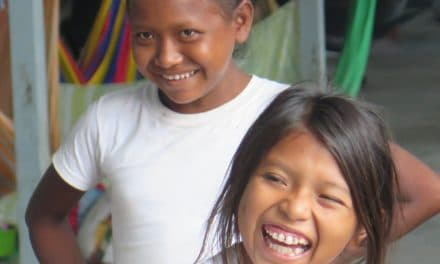 """""""Giovani per il vangelo"""": veglia e giornata missionaria"""