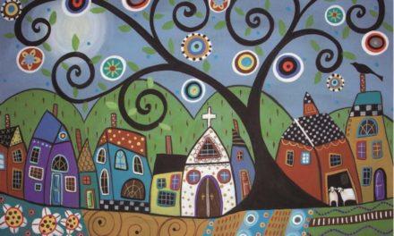 Rinnovo Consigli Pastorali: sussidio di accompagnamento e nuove schede