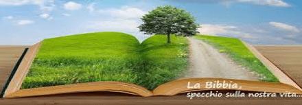 Apostolato Biblico: week end formativo a Bologna