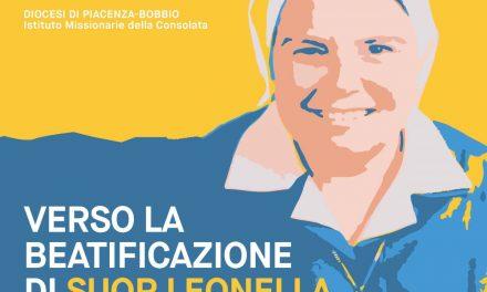 Suor Leonella: beatificazione in Cattedrale