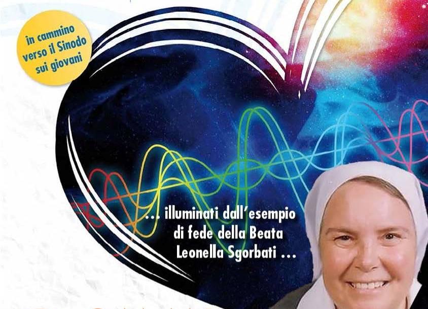 """""""Dammi un cuore che ascolta"""": veglia diocesana per le vocazioni"""