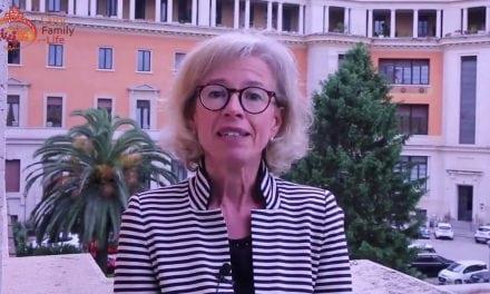 Antonino d'Oro 2018 – intervista a Linda Ghisoni