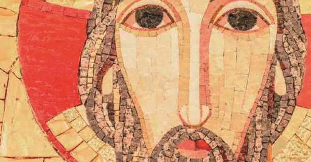 """""""Come un mosaico"""": convegno diocesano"""