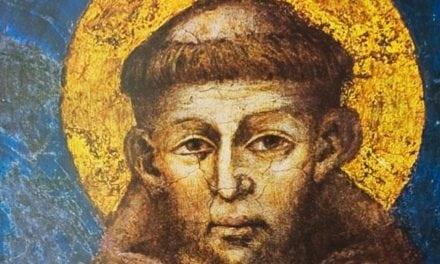 Solennità di San Francesco: le celebrazioni in città