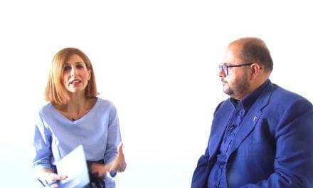 A tu per tu con don Paolo Cignatta – Anno pastorale 2018\19