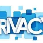 Tutela della privacy: adempimenti obbligatori per le parrocchie