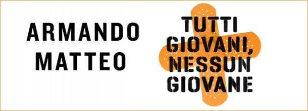 Cultura all'ombra del Duomo