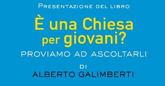 Libreria Berti: incontro con l'autore