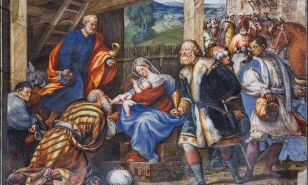 Solennità dell'Epifania: celebrazioni con il Vescovo