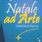 """""""Natale ad Arte"""" del Museo Kronos"""