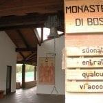 Bose: esercizi spirituali diocesani per i giovani dai 18 ai 30 anni