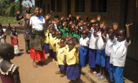 Centro Missionario: sostieni i progetti diocesani