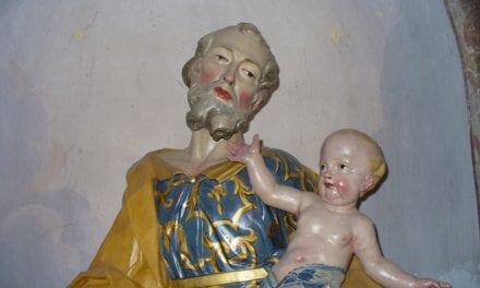Giornata di studi su Jan Geernaert, uno scultore fiammingo tra Piacenza e Pontremoli