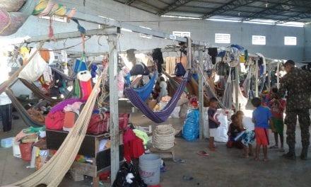 CENTRO MISSIONARIO: I PROGETTI IN CORSO
