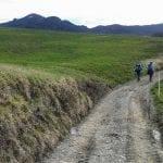 Pellegrinaggi diocesani: viaggi in calendario