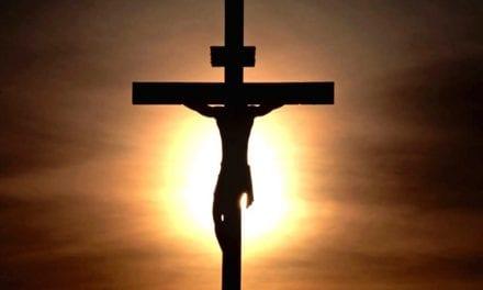 Settimana Santa: i riti in Cattedrale