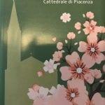Museo della Cattedrale: Primavera ad arte