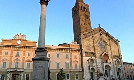 Importante occasione per i catechisti diocesani