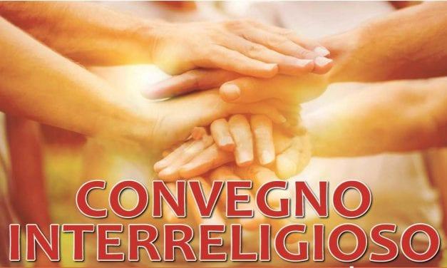 Dialogo interreligioso: convegno in Fondazione