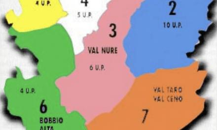 Riforma territoriale della Diocesi – a tu x tu con mons. Luigi Chiesa