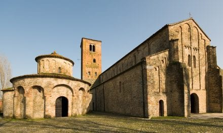 Vigolo Marchese: festa di san Giovanni