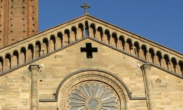 """""""Una Cattedrale, una Città"""": rassegna di eventi culturali autunnali"""