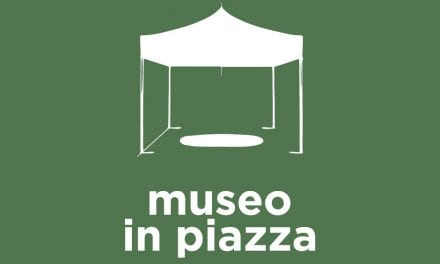 Kronos: museo in piazza