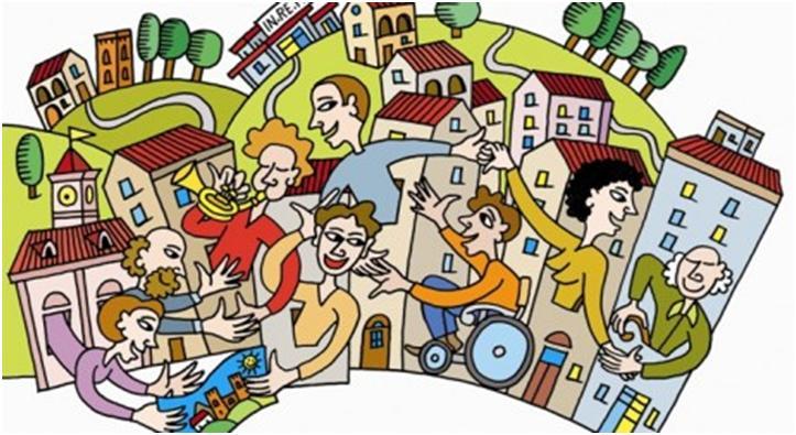 Caritas Parrocchiali: convegno annuale