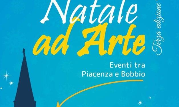 Natale ad Arte: eventi culturali in Diocesi