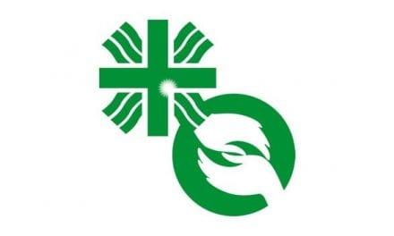 Comunicato Caritas Diocesana modifiche aperture servizi.