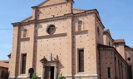 Ecumenismo: incontro con la chiesa rumena