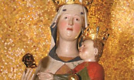 Francescani di Santa Maria di Campagna: iniziativa di preghiera