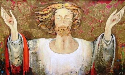 Servizi pastorali diocesani: un messaggio e un ricordo