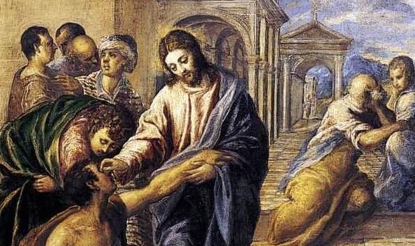 In streaming web il primo quaresimale con madre Emmanuel Corradini.