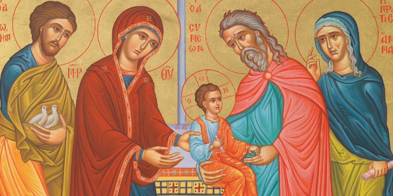 DOMENICA DI PENTECOSTE: SUSSIDIO PER LA PREGHIERA IN FAMIGLIA